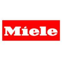Аксессуары для пылесоса Miele
