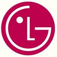 Аксессуары для пылесосов LG