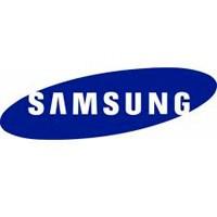 Аксессуары для пылесосов Samsung