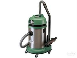 Аксессуары для промышленных пылесосов