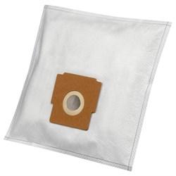 Набор пылесборников из микрофибры Menalux 5803 для Zelmer, Bork 49.4000 - фото 10323