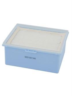 НЕРА фильтр Bosch 00579546 для пылесоса GS20 F1C3X - фото 10421
