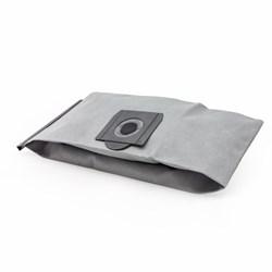 OZONE microne multiplex MX-11 синтетический мешок-пылесборник многократного использования для пылесосов Rowenta ZR815 - фото 10574