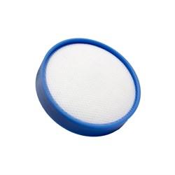 OZONE microne  H-59 HEPA-фильтр предмоторный для пылесоса DYSON DC25 - фото 10597