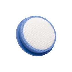 OZONE microne  H-61 HEPA-фильтр предмоторный для пылесоса DYSON DC24 - фото 10602