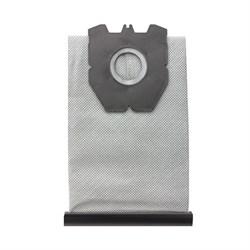 OZONE microne multiplex MX-54 синтетический мешок-пылесборник многократного использования для Zelmer - фото 10688