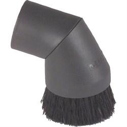 Miele 7010301 Насадка для щадящей уборки для всех моделей пылесосов Miele - фото 10700