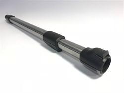 Miele телескопическая труба для пылесоса NW - фото 10718