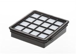 Hepa фильтр Ozone H-70 для пылесосов Electrolux AeroPerformer Z99xx, z9900, z9910, z9920, z9930, z9940 - фото 10849
