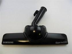 Паркетная мягкая насадка  для пылесосов Samsung DJ97-02284B - фото 10891