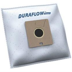 Набор пылесборников из микроволокна Menalux 1840 5шт для Samsung (SM09, VP95) - фото 10918