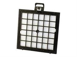HEPA - фильтр Menalux F201 для пылесоса BOSCH тип BBZ151HF - фото 10925