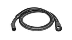 Шланг для пылесоса Karcher 9.012-109 для A2054 Me, A2206 X, A2236 X pt, A2554 Me - фото 10937