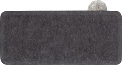 Угольный фильтр Bosch BBZ193AMF 00497583 для BSG7.., VS07.. - фото 11430