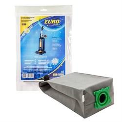 EURO Clean EUR-5156 оригинальный синтетический мешок-пылесборник многократного использования для пылесоса SEBO - фото 11777