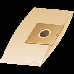 Набор бумажных пылесборников NeoLux L-03 - фото 3988