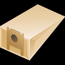 Набор бумажных пылесборников NeoLux R-02 для Rowenta - фото 4001