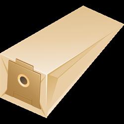 Набор бумажных пылесборников NeoLux R-04 для Rowenta - фото 4002