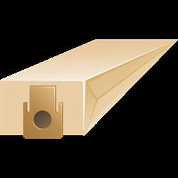 Набор бумажных пылесборников NeoLux TS-02 - фото 4006