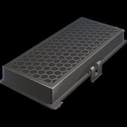 HEPA-фильтр NeoLux HML-02 для Miele - фото 4042