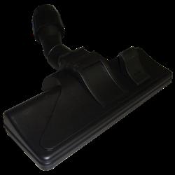 Насадка роликовая пол-ковер Wpro Uni - фото 4253