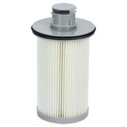 HEPA фильтр Filtero FTH 11 для Electrolux - фото 4309