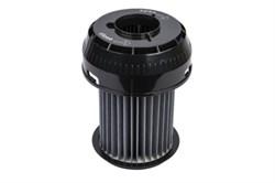 Ламельный фильтр Bosch  для BGS6.. - фото 4372