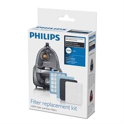 Набор фильтров Philips FC8058 - фото 4390