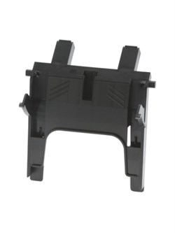 Рамка-держатель мешка-пылесборника Bosch 00655258 для BGB45.., BGL45.. - фото 4538