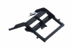 Рамка-держатель мешка-пылесборника Bosch 00265421 - фото 4542