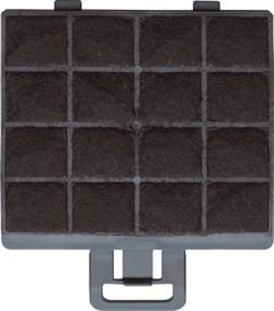Угольный фильтр Bosch комбинированный BBZ192MAF - фото 4562