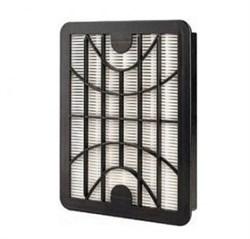 HEPA фильтр H11 Zelmer A20000050.00 / ZVCA040S для пылесосов Zelmer 1600, 5000, 4000, 450, 2700, 2750 - фото 4699