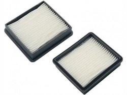 Hepa фильтр Samsung DJ64-00358A  для пылесосов SC40xx - фото 4739