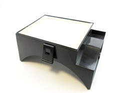 Hepa фильтр Samsung DJ97-00706A/G  для пылесосов SC91xx - SC95xx - фото 4746