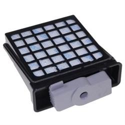 Hepa фильтр Samsung DJ97-00916A  для пылесосов SC62, SC63 - фото 4748