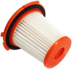 Цилиндрический фильтр Zanussi ZF132 - фото 4756