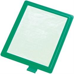 Выпускной микрофильтр Electrolux EF17 - фото 4774