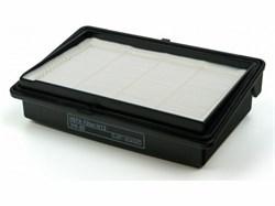 Hepa фильтр H13 Samsung DJ97-00456D  для пылесосов SC8580, SC85xx, VCC85xx - фото 4813