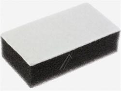 Фильтр Выходной губчатый Samsung DJ63-01015A  для пылесосов SD94 - фото 4815