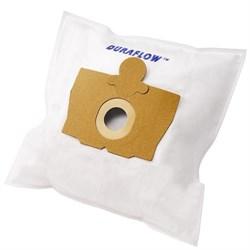 Набор пылесборников из микроволокна Menalux 2306 4шт для Rowenta Silence Force - фото 4866