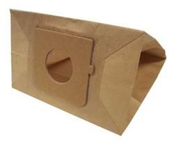 Набор бумажных пылесборников Menalux T172 для пылесоса LG - фото 4883