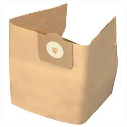 Набор бумажных пылесборников Menalux 1769P для пылесоса Rowenta, Thomas - фото 4907