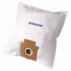 Набор пылесборников из микроволокна Menalux 2702 5шт для Panasonic - фото 4955