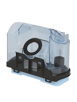 Контейнер Bosch для пыли в сборе,  для BSG6.., BSGL3/4.. - фото 5012