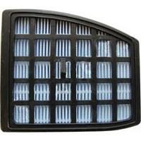 Hepa фильтр  Vax 1-1-130996-00  для пылесоса Vax C89-P7N - фото 5020