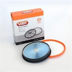 Комплект фильтров  Vax 1-1-132164-00  для пылесоса Vax С87-W2, C87-P5, C87-AM - фото 5024