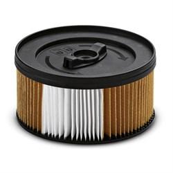 Karcher 6.414-960 Патронный фильтр для WD 5.000-5.999 - фото 5063