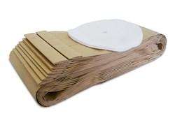 Karcher 6.903-405 (6.906-118) мешки для пылесоса T201 - фото 5082