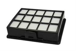 HEPA - фильтр OZONE microne H-03 для пылесоса SAMSUNG - фото 5473