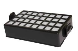 HEPA - фильтр OZONE microne H-04 для пылесоса SAMSUNG серия SC84… - фото 5479